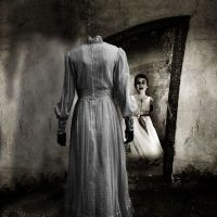 Begotten by cymetic
