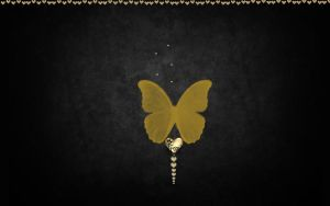 Gold_Butterfly_Necklace by SinCityGirl73