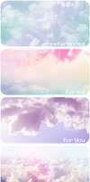 Request: Gallery Icons by Wlnter-Adopts