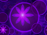 Laserflowers by ObscureWorlds