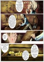 Returned From Eternity ch2 p3 by edmona