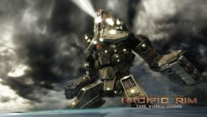 Cherno Alpha by Sideswipe217