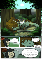 Dragontry Chapter 1 page 26 by DragonwolfRooke