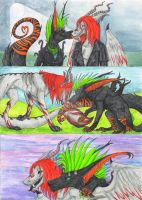 For you by Firefex-wolf