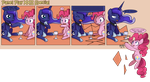 Panel Play 22 Special by Bukoya-Star