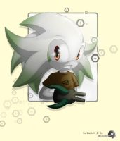 Zarkeh :3 by Dj-Reverberance
