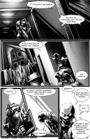 project Prime page 10 by Andalar