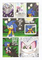 the Shadow of Chaos - page 11 by Medowsweet