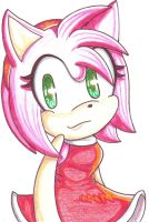 TRADI AMY by ASB-Fan