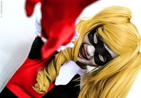Come here puddin' by Ranjue