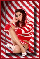 Stripes by DreamPhotographySyd