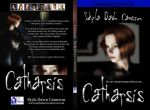 Catharsis - full wrap cover by IndigoChick