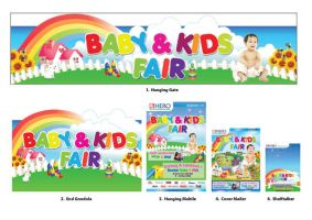Revisi Babykids fair by swarafun