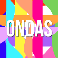 Ondas by skatercolors