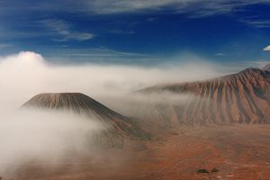bromo is beauty by rizliconfuse