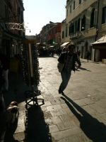 Venice May 2011 - 12 by Abt-Nihil