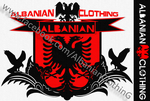Albanian Clothing - Free Wallpaper by AlbanianClothinG
