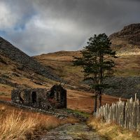 Remnants of History by CharmingPhotography