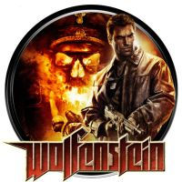 Wolfenstein 2009 by kraytos