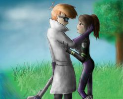 Dexter, I love you by NiGHTSgirl666