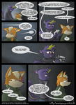 AGENCY DAY 2 - pg33 by JediAnnSolo