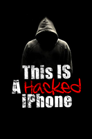 This iPhone Is Hacked by Thyrring