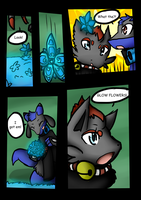 PMDE- DR6 CF -Page 32 by SinLigereep