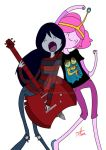 Rock on! by TaraHands
