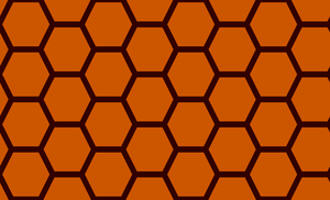 Honeycomb-235 by Trapped-Echoes