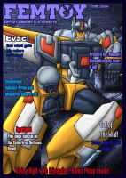TFC Femtoy Cover - June 06 xD by Autobot-Windracer