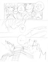 SDL: Tokyo Final Round pg16 by lushan