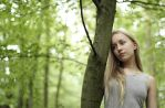 In the forest by radimsobotka