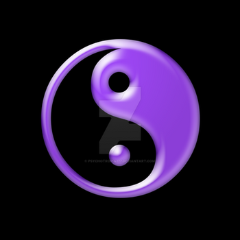 Taijitu explore taijitu on deviantart for Lit yin yang