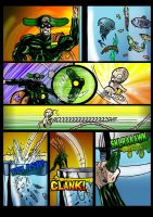 Pickleman2 page 14 by poxpower