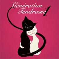 Generation Tendresse part 1 by azzza