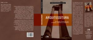 Arquitessitura by lucianoW