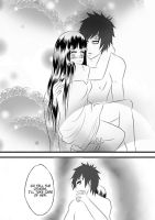 Hinata never expected chapter 2, page 29 eng/spa by desiderata-girl