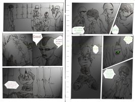 Asylum pages 37-38 ch2 by The-Alchemists-Muse