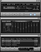 Compy-black v1.02 by mattnagy