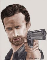 Rick by Cypher-Black