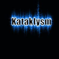 Kataklysm Draft by Madvillan