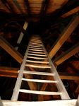 Ladder. by Calyps00