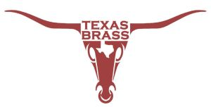 TexasBrass by EnigmaResolve