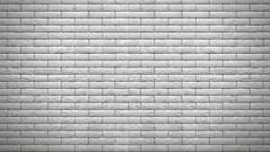 White Bricks Bg by mdmbau