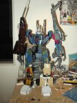 Bruticus1a by mstyger87