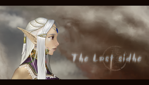 The last_wp. by UjgurDS