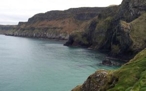 carrick-a-rede by nightwing1975