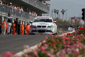 WTCC Race of Morocco 2009 n2 by Zineb