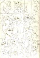movie 3 - ichiruki p3 by hana-sun