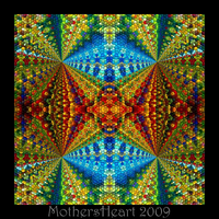 KAL Tile Two by MothersHeart